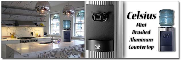 countertop water coolers - Countertop Water Dispenser