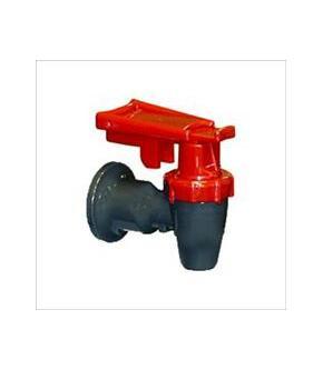 Innowave Water Dispenser Parts Sante Blog