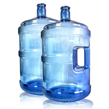 5 gallon water bottles bpa free bpa free water jugs. Black Bedroom Furniture Sets. Home Design Ideas