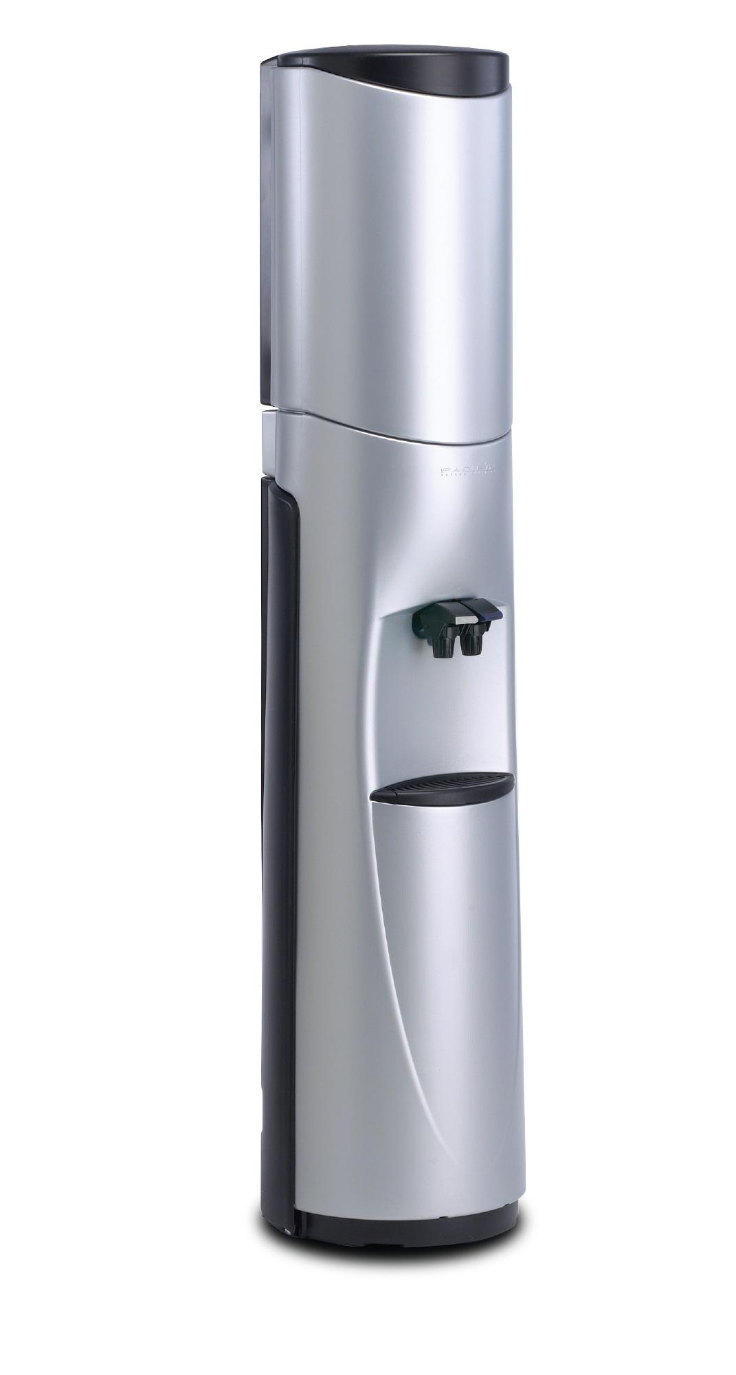 Pacifik Bottleless Cooler Free Standing Water Cooler