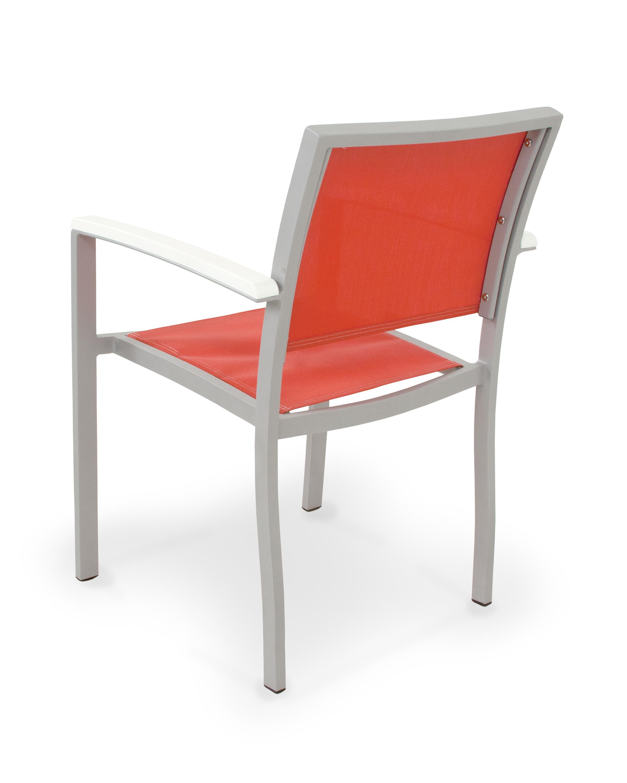 Chair | Dine