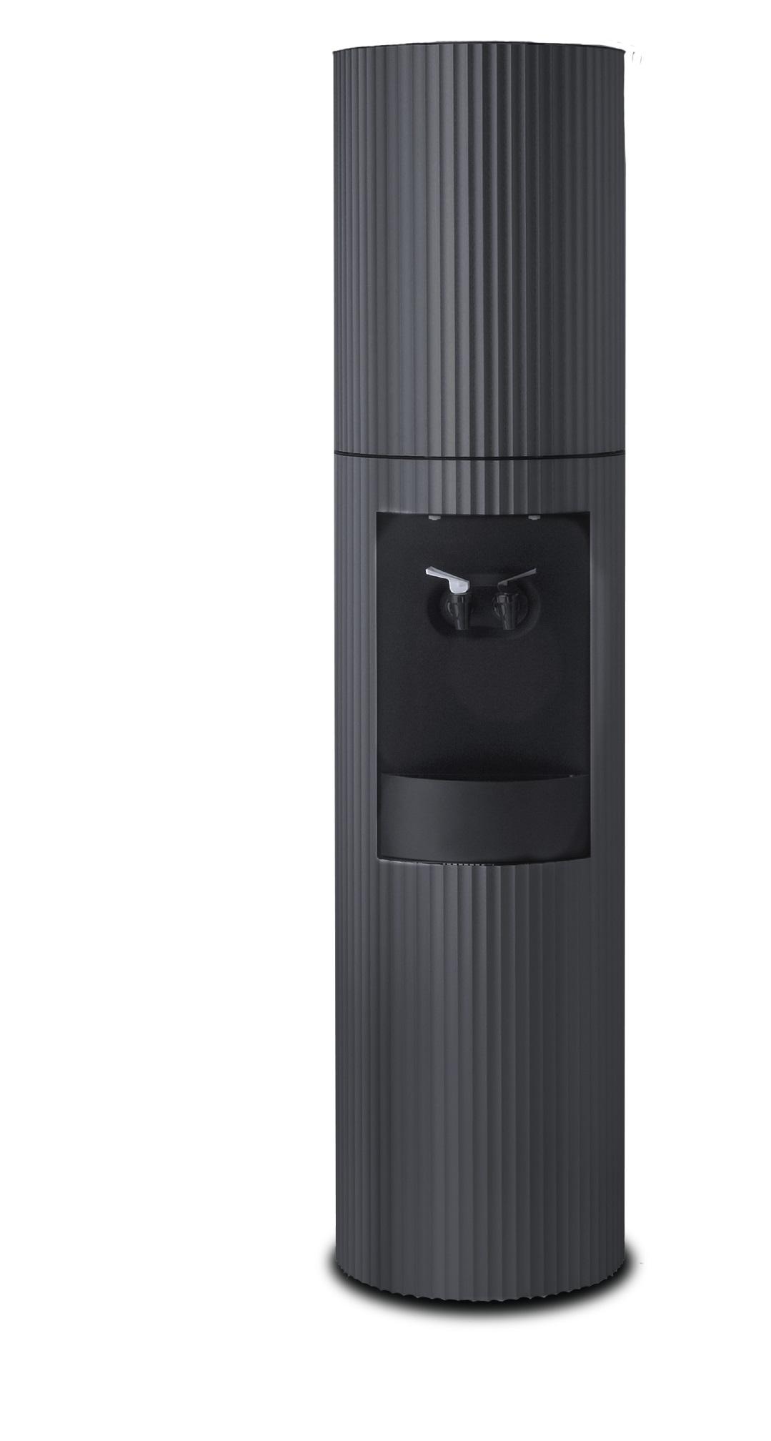 Celsius Bottled Water Dispenser Water Cooler Home
