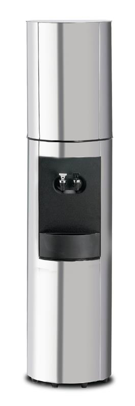 S2 Water Cooler Dispenser Stainless Steel Water Coolers