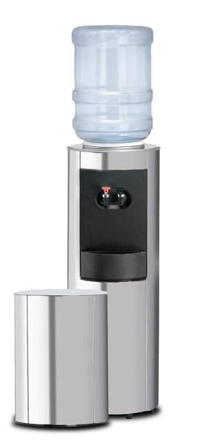 Bottleless Cooler Bottled Water Dispensers Bottled